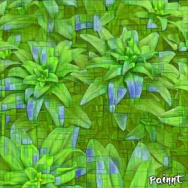 Painnt_Creation_2021-06-01_034156